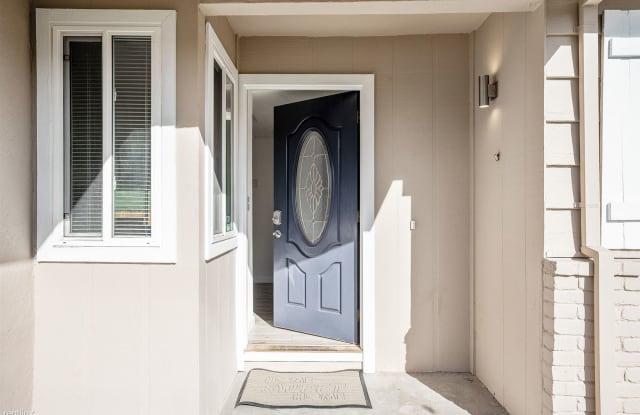 3952 Bayview Cir - 3952 Bayview Circle, Concord, CA 94520
