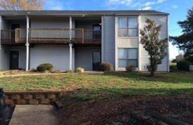 11159 Harrowfield Road - 11159 Harrowfield Road, Charlotte, NC 28226