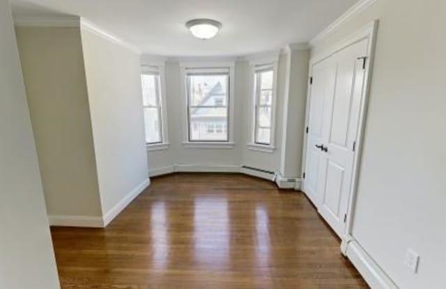 88 Princeton - 88 Princeton Street, Boston, MA 02128