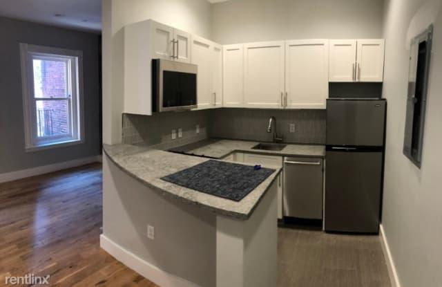 314 NEWBURY STREET 3R - 314 Newbury St, Boston, MA 02115