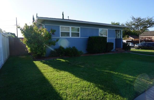 792 North Orange Street - 792 North Orange Street, Orange, CA 92867