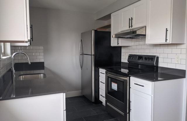 10343 Midvale Avenue North - 4 - 10343 Midvale Avenue North, Seattle, WA 98133