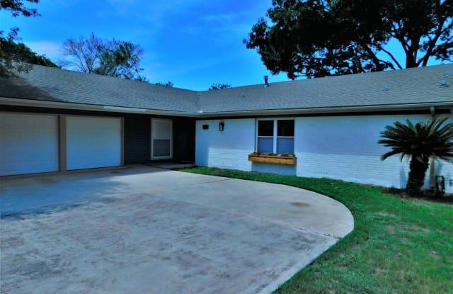 6211 Battery Lane - 6211 Battery Lane, San Antonio, TX 78233