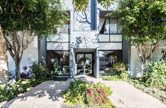 1830 WESTHOLME Ave. #303 - 1830 Westholme Avenue, Los Angeles, CA 90025