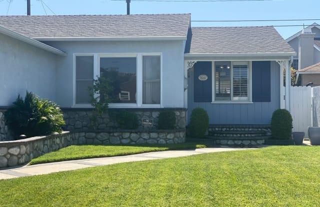 3112 Eckleson - 3112 Eckleson Street, Lakewood, CA 90712