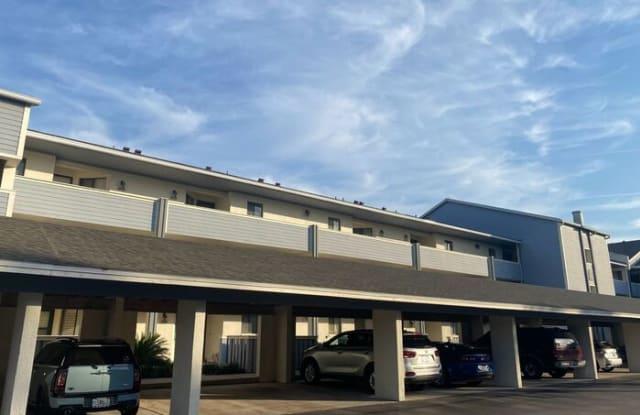 4109 Fairview Vista Point - 4109 Fairview Vista Point, Orlando, FL 32804