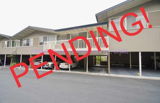 34 Andrew Dr Apt 131 - 34 Andrew Drive, Tiburon, CA 94920