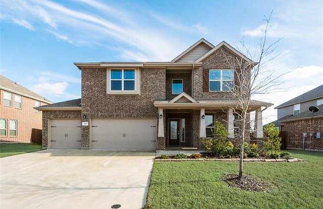 340 Chamberlain Drive - 340 Chamberlain Dr, Rockwall County, TX 75189