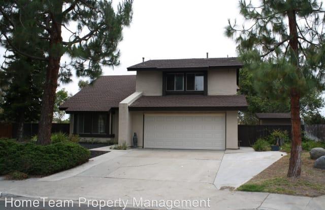 919 Mesa Ct - 919 Mesa Court, Chula Vista, CA 91910