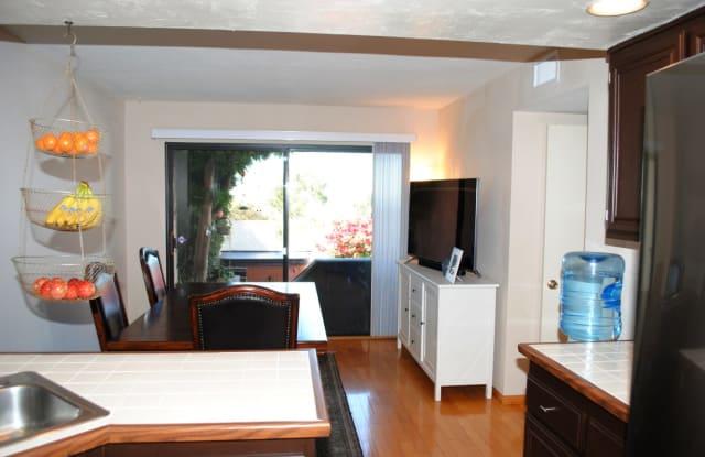 4756 Valdina Way - 4756 Valdina Way, San Diego, CA 92124