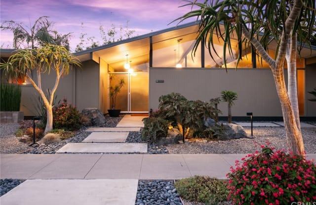 5111 E Valencia Drive - 5111 East Valencia Drive, Orange, CA 92869