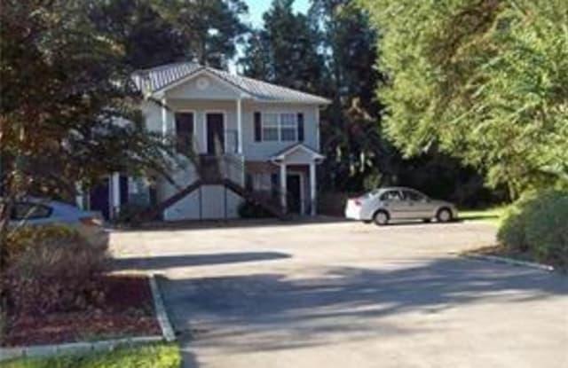 14532 HONEYSUCKLE Drive - 14532 Honeysuckle Street, Tangipahoa County, LA 70401