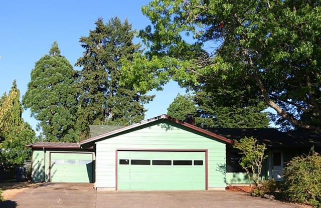1745 SW Whiteside Dr - 1745 SW Whiteside Dr, Corvallis, OR 97333