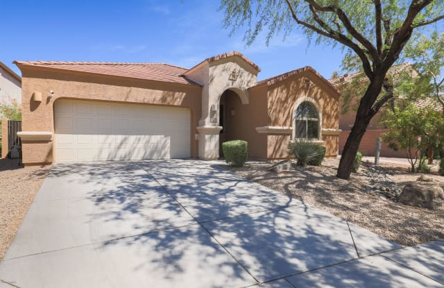 23019 N 43rd Place - 23019 North 43rd Place, Phoenix, AZ 85050