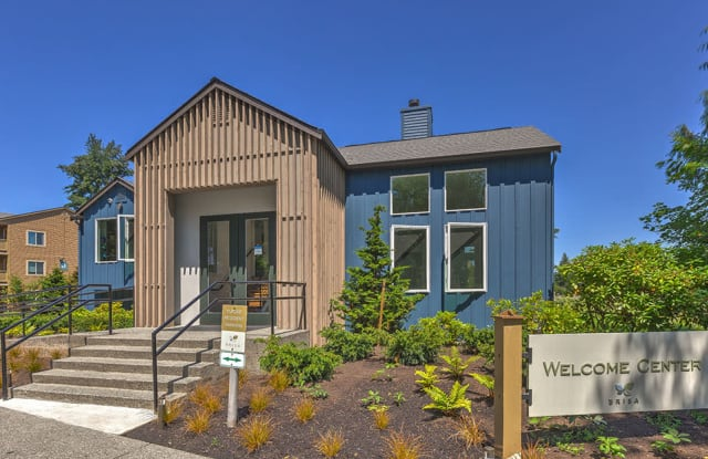 Sofi Lakeside - 12402 Admiralty Way, Everett, WA 98204
