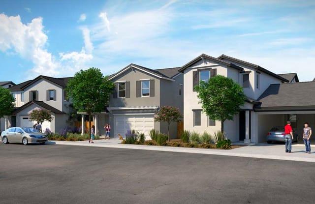 Cyrene at Fiddyment - 7297 Malakai Circle, Roseville, CA 95747