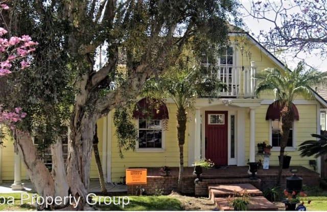 18429 Clarkdale Ave - 18429 Clarkdale Avenue, Artesia, CA 90701