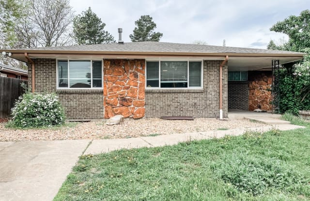 11938 West 62nd Place - 11938 West 62nd Place, Arvada, CO 80004