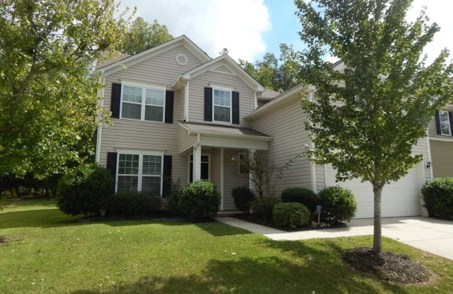 3018 Early Rise Ave - 3018 Early Rise Avenue, Indian Trail, NC 28079