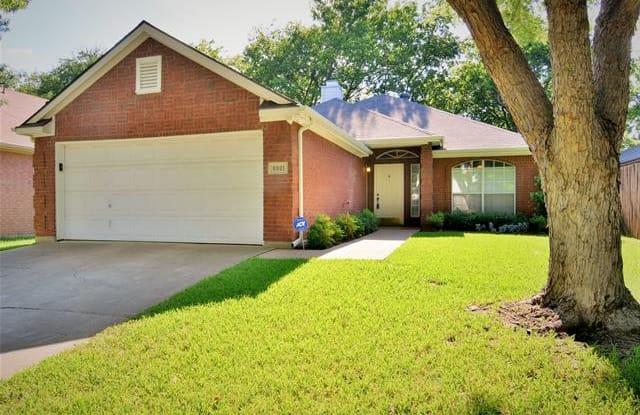6921 Black Wing Drive - 6921 Black Wing Drive, Fort Worth, TX 76137