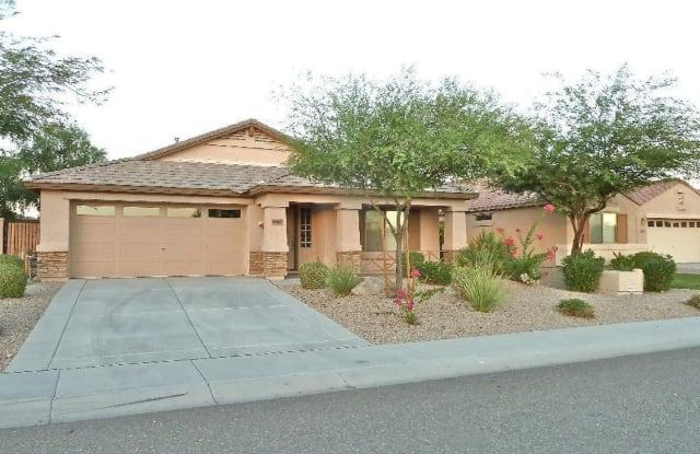 2610 E Leiber Ln - 2610 East Leiber Lane, Phoenix, AZ 85024