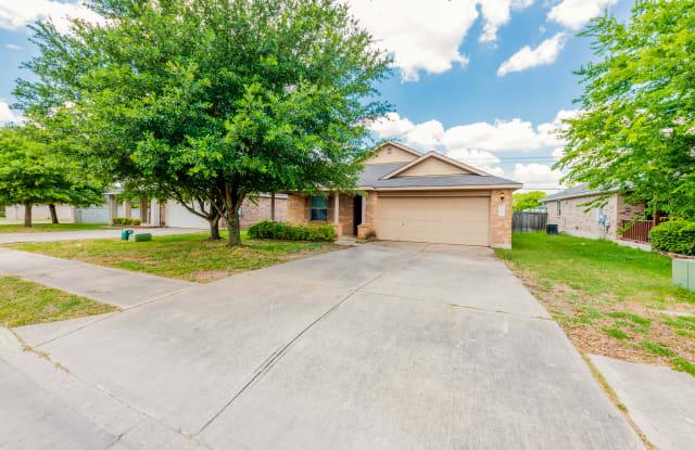 1304 Kenneys Way - 1304 Kenneys Way, Round Rock, TX 78665