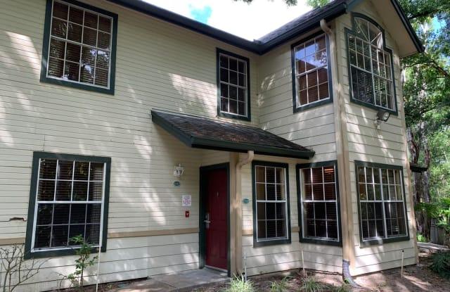4117 OAK CANOPY CT, UNIT 1115 - 4117 Oak Canopy Ct, Kissimmee, FL 34741