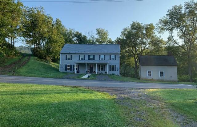 4211 Mill Creek Road - 4211 Mill Creek Road, Lehigh County, PA 18078