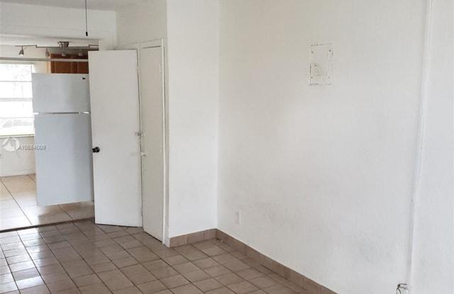 5739 Hayes Street - 5739 Hayes St, Hollywood, FL 33021