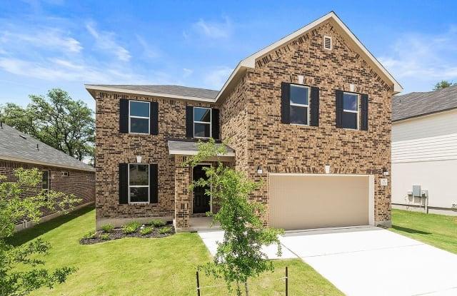 26019 Florencia Villa - 26019 Florencia Villa, Bexar County, TX 78015