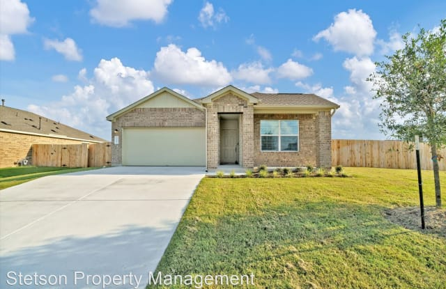 3201 Kenner Dr - 3201 Kenner Drive, Williamson County, TX 78660