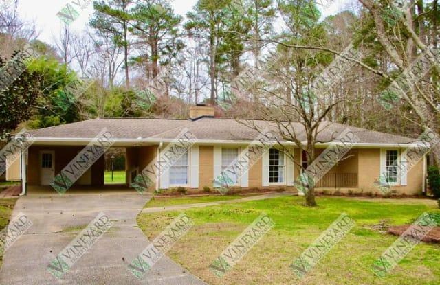 415 Arnold Avenue - 415 Arnold Avenue, Cobb County, GA 30066