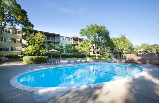 Arastradero West Apartments - 724 Arastradero Rd, Palo Alto, CA 94304