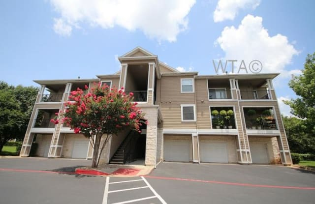 10505 S IH 35 FRONTAGE RD - 10505 South Interstate 35, Austin, TX 78747