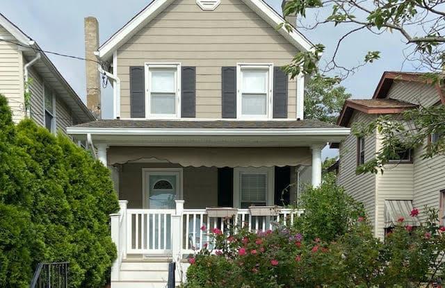 609 Main Street - 609 Main Street, Avon-by-the-Sea, NJ 07717