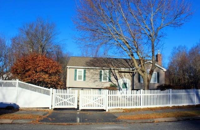 19 Hillando Drive - 19 Hillando Drive, Worcester County, MA 01545