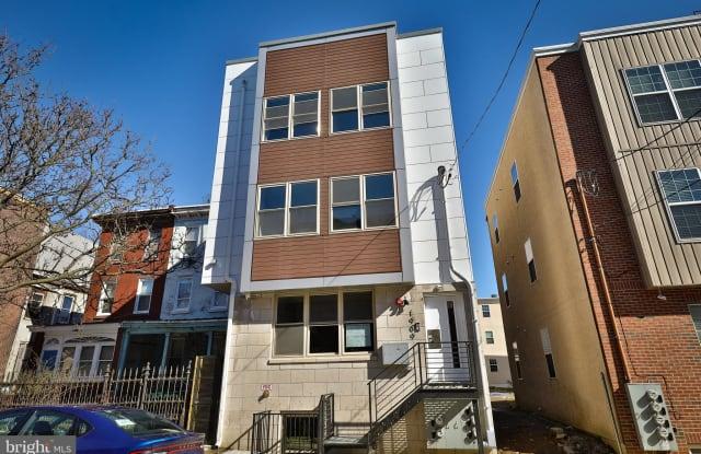 1909 N 7TH STREET - 1909 N 7th St, Philadelphia, PA 19122