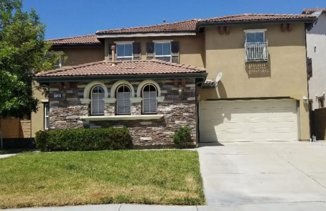 7591 Stonegate Drive - 7591 Stonegate Drive, Eastvale, CA 92880