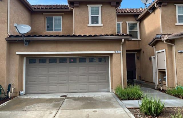 255 Washington Dr - 255 Washington Drive, Brentwood, CA 94513