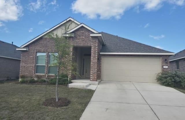 856 Winnsboro Drive - 856 Winnsboro Drive, Round Rock, TX 78664