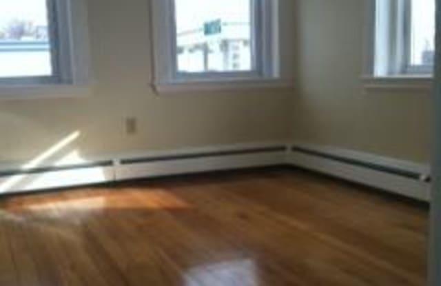 77 Empire St. - 77 Empire Street, Boston, MA 02134