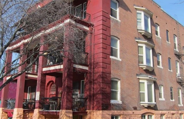 Broadway Apartments #Unit 304 - 251 300 South, Salt Lake City, UT 84111