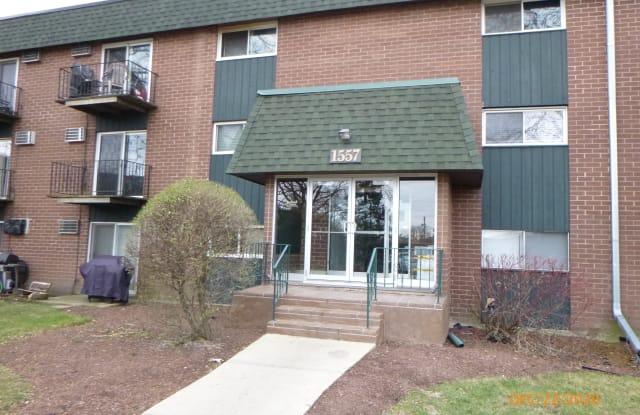 1557 W Irving Park Rd Apt 112D - 1557 Irving Park Road, Itasca, IL 60143