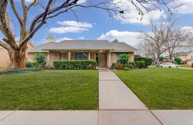 3402 Stillwater Lane - 3402 Stillwater Lane, Sugar Land, TX 77479