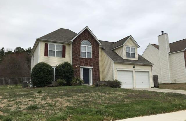 4505 Canipe Drive - 4505 Canipe Drive, Charlotte, NC 28269