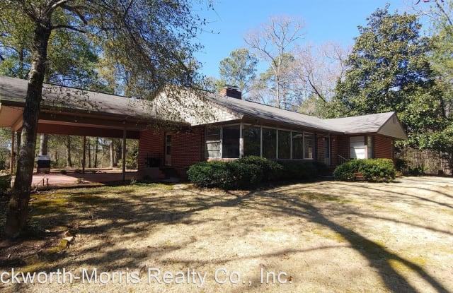 7001 Old Birmingham Hwy - 7001 Old Birmingham Highway, Tuscaloosa, AL 35453