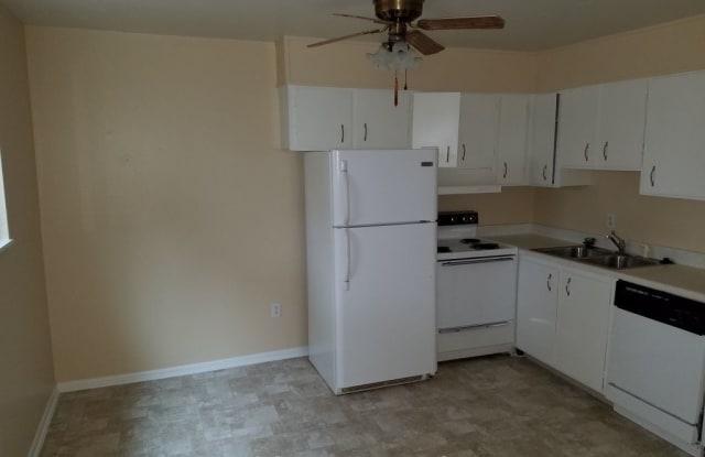 4410 Tabor Street #3 - 4410 Tabor Street, Wheat Ridge, CO 80033