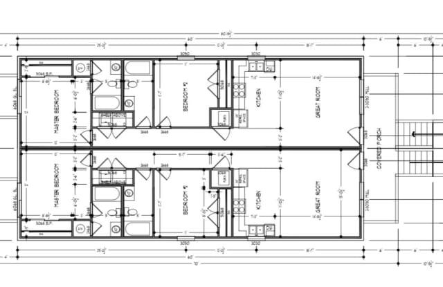 1100 Herr Lane - 1100 Herr Lane, St. Matthews, KY 40222
