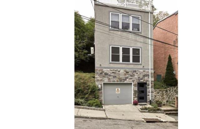 255 LYCEUM AVENUE - 255 Lyceum Avenue, Philadelphia, PA 19128