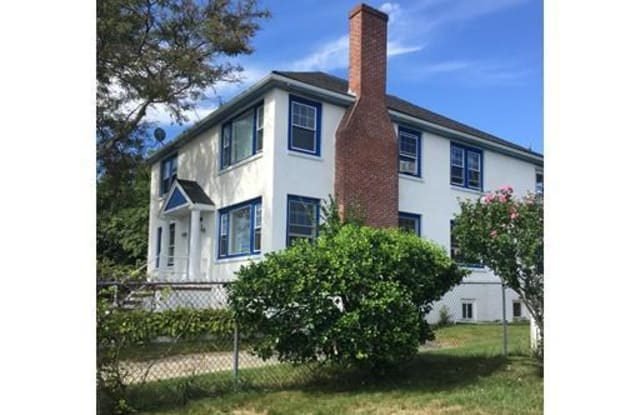 23 1st Ave - 23 First Avenue, Plymouth County, MA 02066